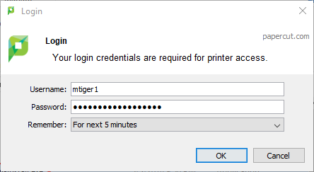 Papercut-authenticate windows.PNG