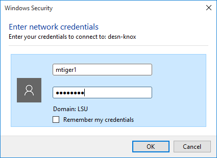 File:Pccredentials.PNG
